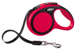 flexi new comfort xs rood band.jpg